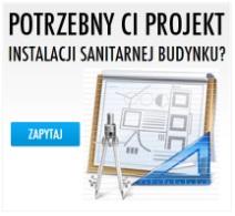 projekty oferta