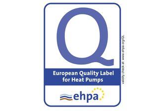 EHPA_QL_logo