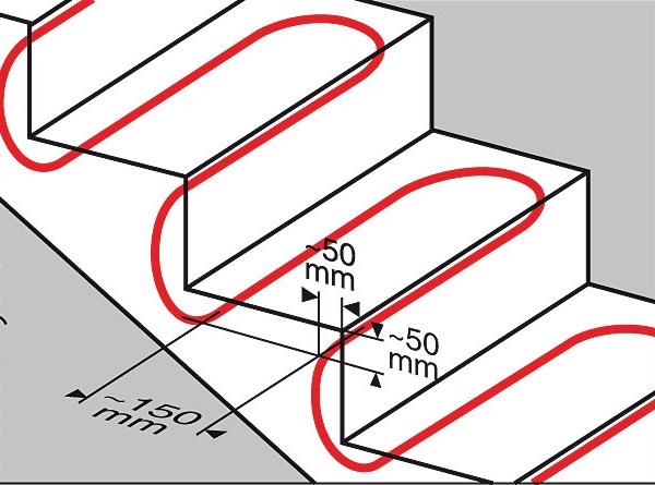 zamiast-odsniezania-elektryczne-systemy-przeciwoblodzeniowe_4