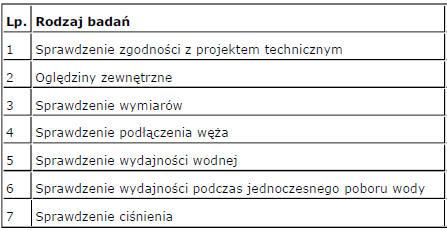 hydrwe1