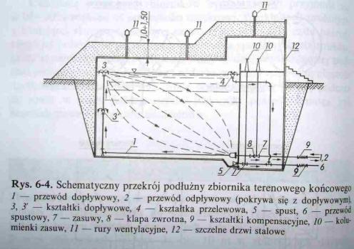 zbior2